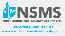North Shore Medical Supplies
